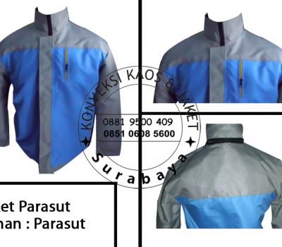 Produksi Jaket Murah Surabaya