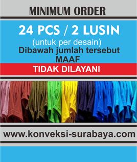 Konveksi-Surabaya.com