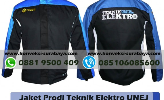 Perusahaan Garment Surabaya,Perusahaan Garment Jaket di Surabaya,Perusahaan Garment Kaos di Surabaya