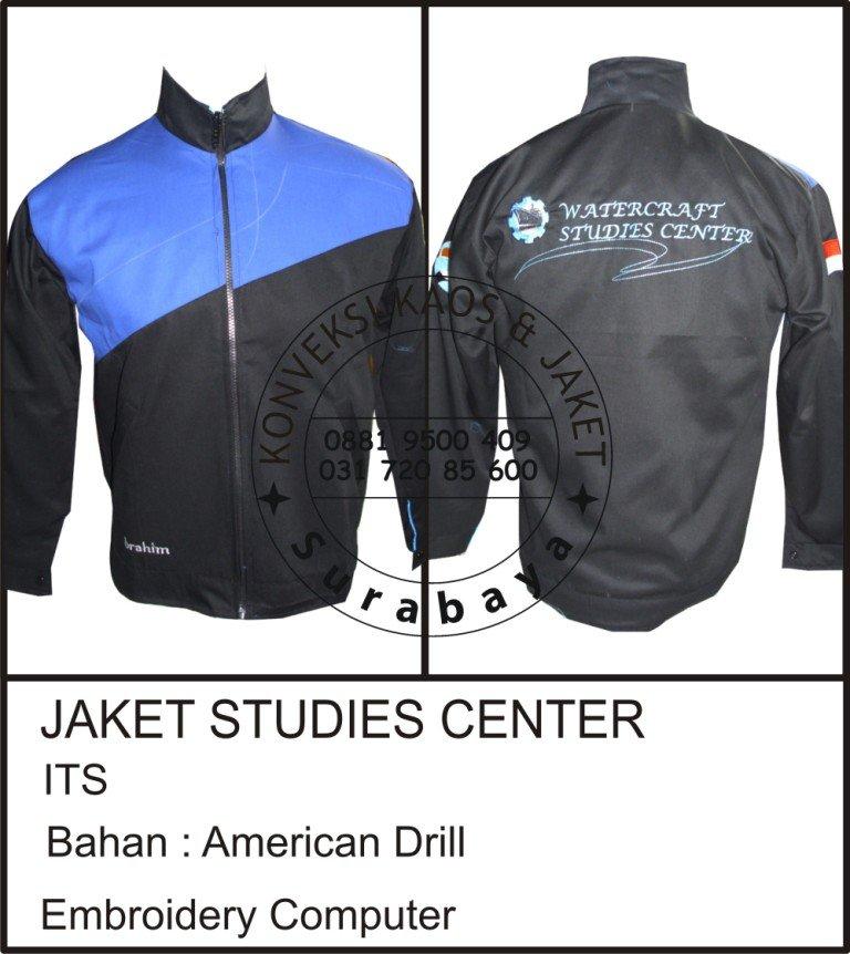 Model Jaket Terbaru Desain Jaket Online Konveksi Jaket Surabaya