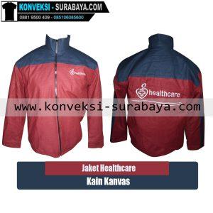 pesan jaket online di kota surabaya dengan harga murah dan berkualitas