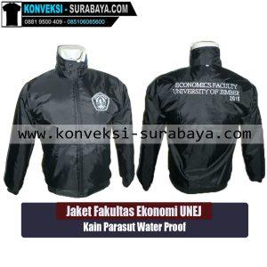 Vendor Jaket Murah dan Berkualitas di Surabaya