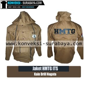 Vendor-Produksi-Jaket-OnlineMurahdan-Berkualitas-di-Kota-Surabaya