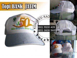 Pesan Topi Surabaya, Konveksi Topi Surabaya,grosir topi di Surabaya