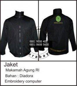 Grosir Jaket Surabaya, Terima Grosir Jaket