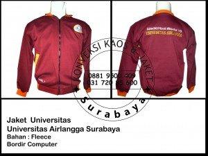 Vendor Jaket Online Surabaya