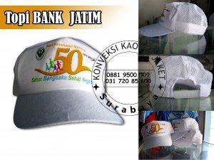 Agen Topi Promosi Surabaya