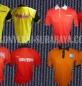 Desain Kaos Poloshirt Terkeren dan Terbaru