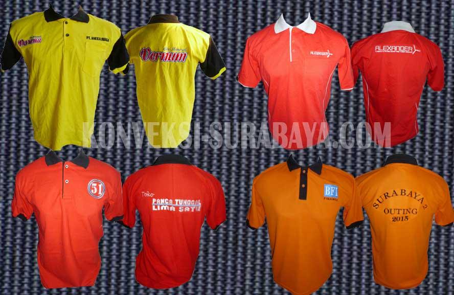 desain kaos poloshirt terkeren dan terbaru, desain kaos polo shirt terbaik surabaya, desain kaos polo shirt kerah promosi