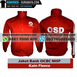 Konveksi Jaket , Jaket Surabaya, penjahit konveksi jaket