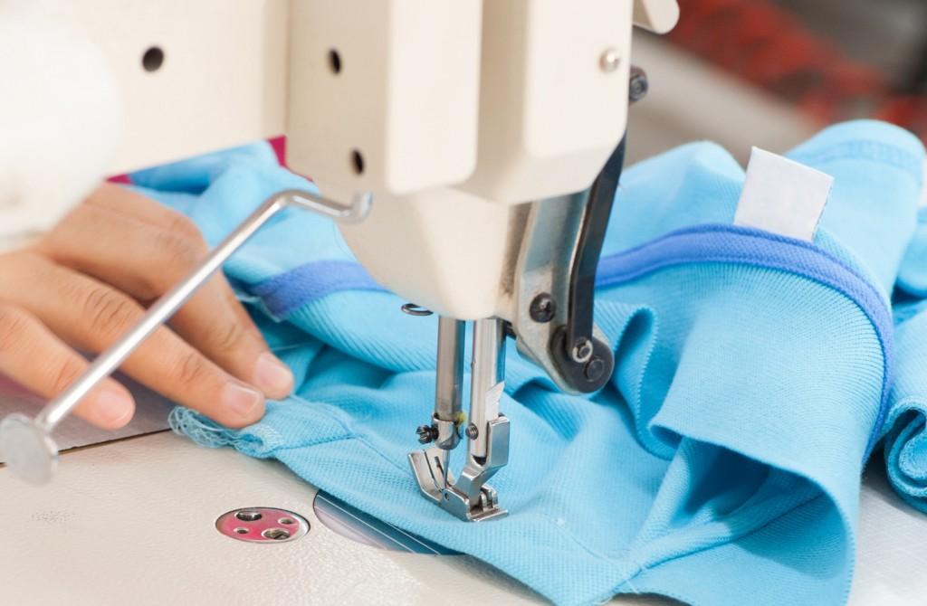 Garment Surabaya, Inilah 5 Kelebihan Mengapa Harus Memilihnya