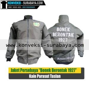 Konveksi Jaket Bomber Murah Di Surabaya