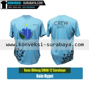 Seragam olahraga sekolah kantor dan perusahaan Surabaya