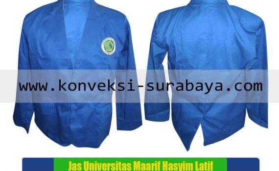 Jaket Angkatan